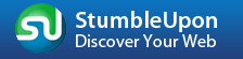Veteran Owned Business On StumbleUpon
