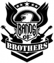 Bands of Brothers, Inc.
