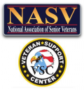 National Association of Senior Veterans