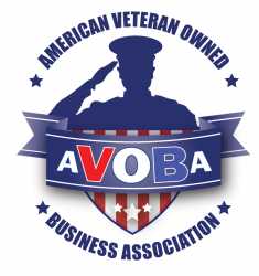 American Veteran Owned Business Association