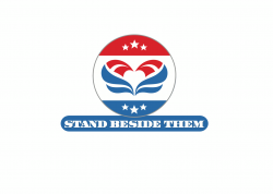 Stand Beside Them, Inc.