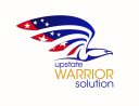 Upstate Warrior Solution