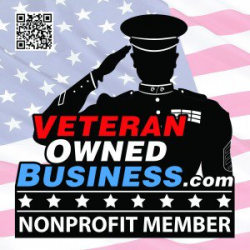 Veterans Kitchen, Inc.