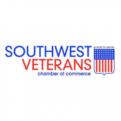 Southwest Veterans Chamber of Commerce