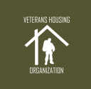 Veterans Housing Organization