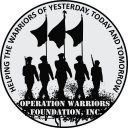 Operation Warrior's Foundation, Inc.