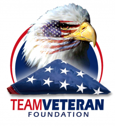 Team Veteran Foundation, Inc