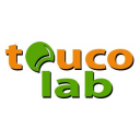 Touco Lab Coworking + Incubator for Veterans
