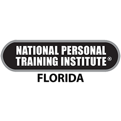 National Personal Training Institute of Florida