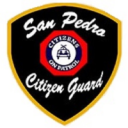 San Pedro Citizen Guard, Inc.
