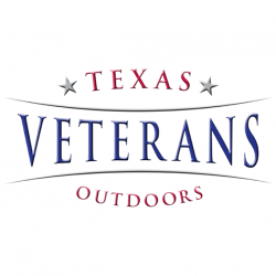 Texas Veterans Outdoors