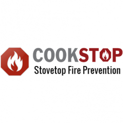 CookStop