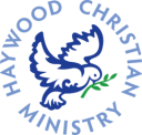 Haywood Christian Ministry, Inc.