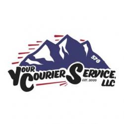 Your Courier Service, LLC