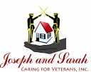 Joseph and Sarah Caring for Vets, Inc.
