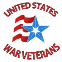 United States War Veterans