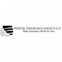Peischl Insurance Agency LLC