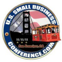 U.S. Small Business Conference & EXPO