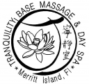 Tranquility Base Massage & Day Spa